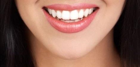 Морщины на нижней губе